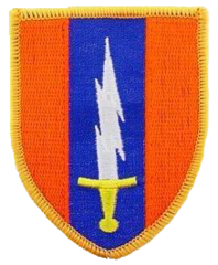 201st Signal Company
