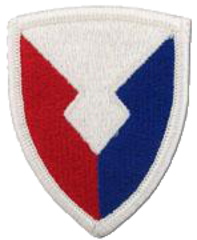 407th Army Field Support Brigade