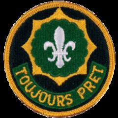 3rd Squadron