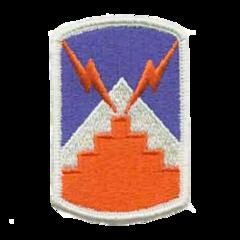 72nd ESB