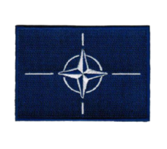 Allied Forces Command North Battalion