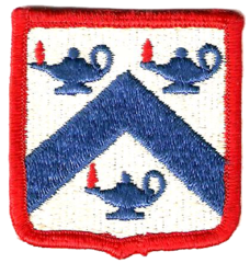 Combined Arms Doctrine Directorate
