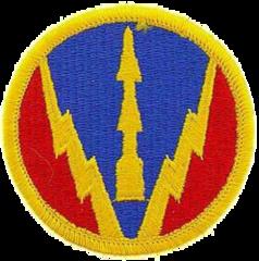 Air Defense Artillery Center & School