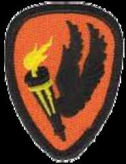 USAACE NCOA