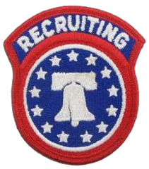 (5C) US Army Recruiting Battalion - Cleveland