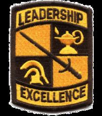 Northeastern University (Army ROTC)