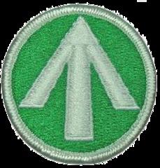 834th Transportation Terminal Battalion
