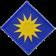 40th ID Combat Aviation Brigade