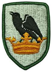 56th TIOG