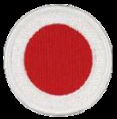 37th Infantry Brigade Combat Team