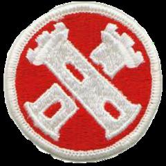 16th Engineer Brigade