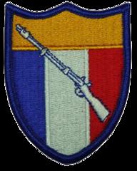 Kentucky Army National Guard