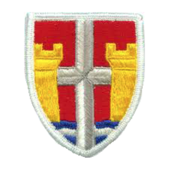 101st Troop Command