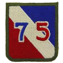 3/75 Great Lakes Training Division