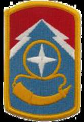3rd Battalion, 309th Regiment