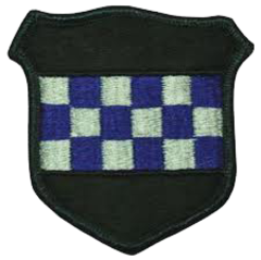 99th RSC