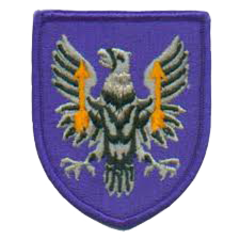 90th Aviation Support Battalion