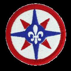 167th CSSB