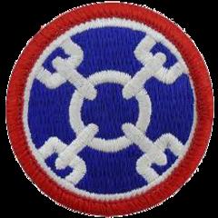 310th ESC