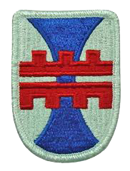 479th EN