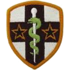 7302nd Medical Training Support Battalion