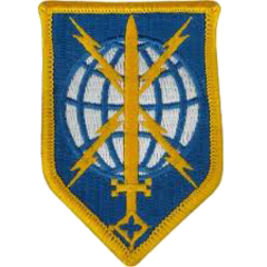 208th Regional Support Group