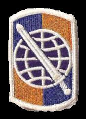416th Civil Affairs Battalion