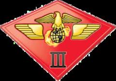 MWHS-3