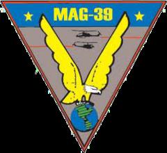 HMLA-267