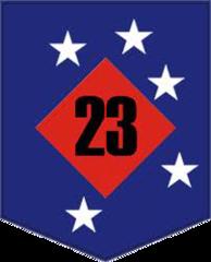 Headquarters & Services Company