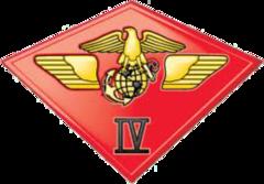 4th Marine Air Wing