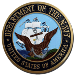 Naval Legal Service Command