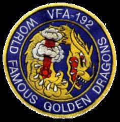 VFA-192