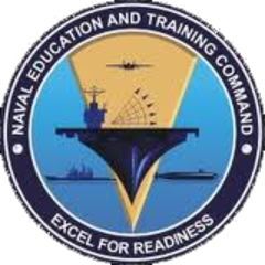 Navy Education & Training Command