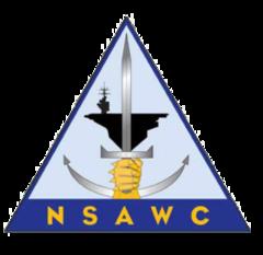 Naval Strike & Air Warfare Center