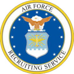 360th Recruiting Group