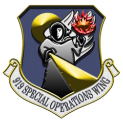 2nd Special Operations Squadron