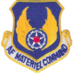 Air Force Material Command