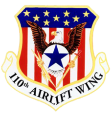 110th Operations Group