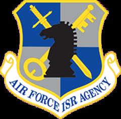 25th Air Force