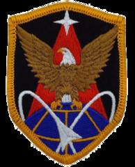1st Space Battalion