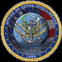 NIMITZ Operational Intelligence Center
