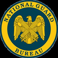 National Guard Bureau Training Division