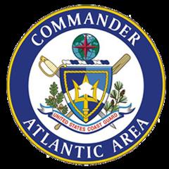 USCGC Decisive