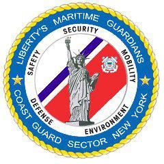 Sec New York