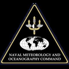 Naval Meteorology & Oceanography Command