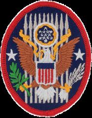 42nd Civil Support Team