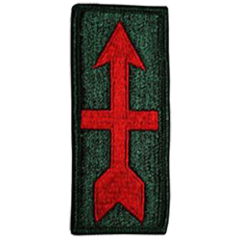 32nd Infantry Brigade Combat Team