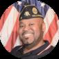 Capt Dwayne Conyers