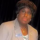 PO3 Phyllis Maynard